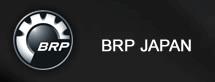 BRP JAPAN